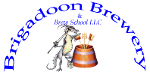 Brigadoon Brewery & Brew School LLC