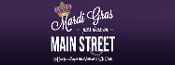 VIP Package: City of La Porte Mardi Gras After: Feb 20, 2016